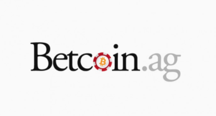 Best Bitcoin Poker Site