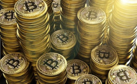 Lucky Miner Gets 291 Bitcoin For One Transaction