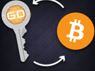 Steam Moves To Accept Bitcoin Free Promo To 75 Million