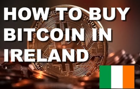 Simple Survey From Bitcoins In Ireland To Win Bitcoin