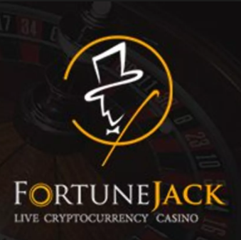 FortuneJack Bitcoin Casino