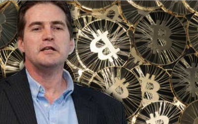 Craig Wright Set To Produce Bitcoin Miracle