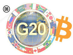 Global Bitcoin Summit Beijing China 2016