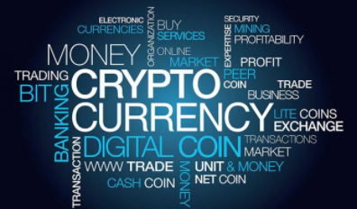 Apps for PC IOS And Android Cryptocurrencies