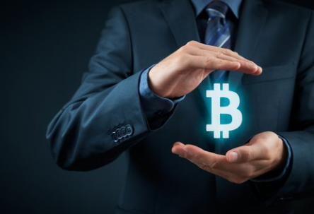 What Is The Bitcoin