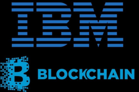 IBM To Use BlockChain
