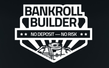 Staked Micro Bankroll Builder At Betcoin.ag