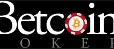 Bet Coin aka Betcoin.ag