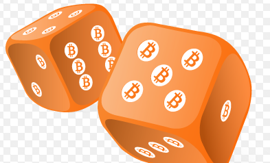 Trying My Hand At Betcoin Dice