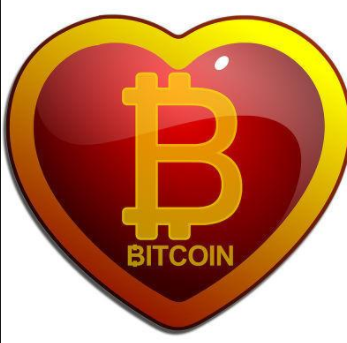 Save A Life With A Poker Stake At Betcoin