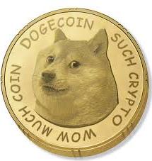 Doge Dice