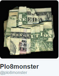 Plo8monster Site Pro At Betcoin