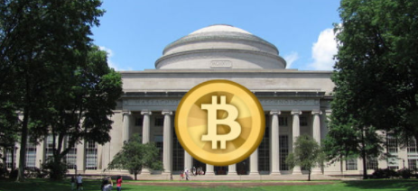 MIT Tries To Become Authorities Of Bitcoin