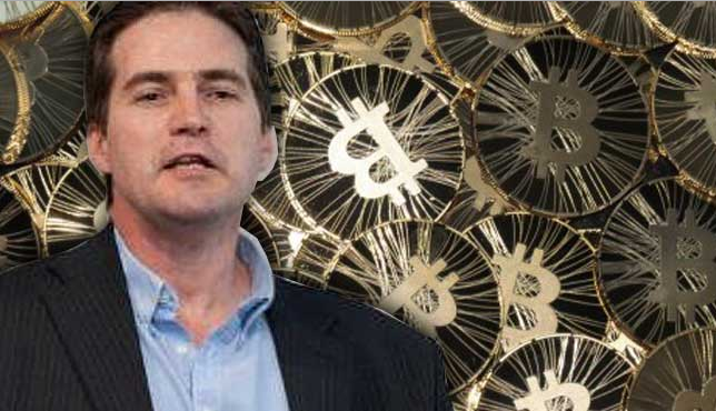 Craig Wright Set To Produce Bitcoin Miracle