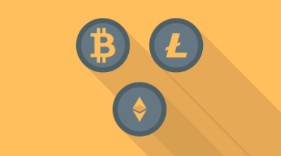 3 Cryptocurrencies That Do Well