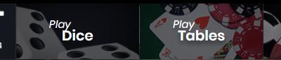 Runechat OSRS 07 Gambling